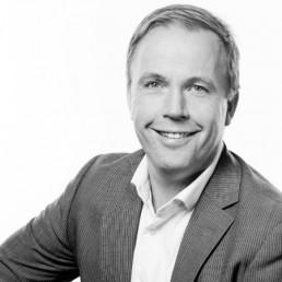Arjen Bos